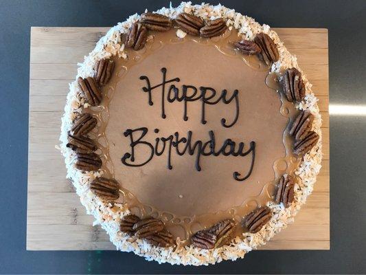 Remarkable Nantucket Baking Company 27 Photos 47 Reviews Bakeries 615 Personalised Birthday Cards Veneteletsinfo