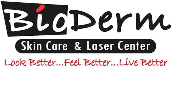 Bioderm Skin Care Laser Center The Parks At Arlington 3811 S Cooper St Arlington Tx Skin Treatments Mapquest