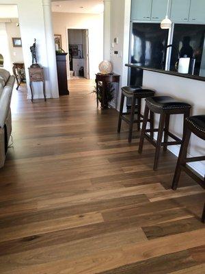 Kahala Pacific Floors 926 Kohou St Honolulu Hi Flooring Mapquest