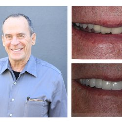 Toluca Lake Cosmetic Dentistry
