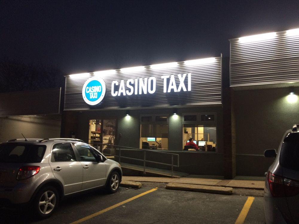 Casino taxi halifax address hotels in windsor ontario near casino