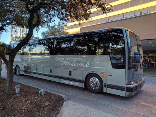 Vonlane 78 Photos 153 Reviews Transportation 208 Barton Springs Rd Austin Tx Phone Number Yelp