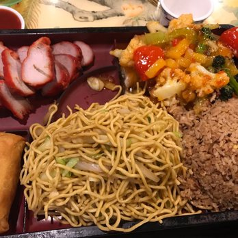 Chinese Garden Restaurant Takeout Delivery 80 Photos 89 Reviews Chinese 1071 15th Ave Longview Wa Restaurant Reviews Phone Number Yelp