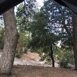 Fern Basin Campground - Idyllwild, CA - 2019 All You Need to