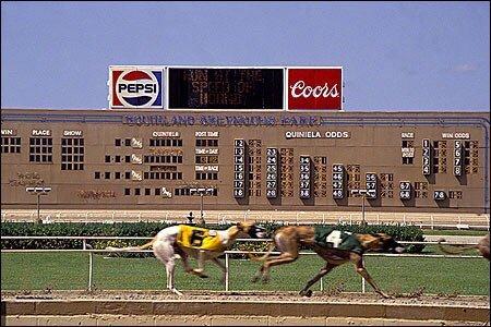 greyhound casino dubuque