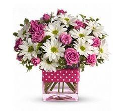 Designer S Touch Florist 298 E Main St West Union Sc Florists Mapquest