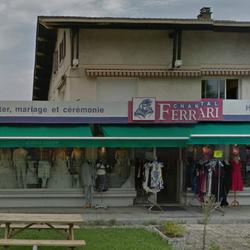 Shopping In Anthy Sur Leman Yelp
