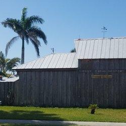 Roofers In Merritt Island Yelp