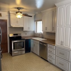Jv Cabinets 611 Photos 84 Reviews Cabinetry Yuba City Ca Phone Number