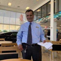 Autonation Nissan Miami >> Used Car Dealers in Davie - Yelp