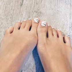 nail salons in oxon hill   yelp