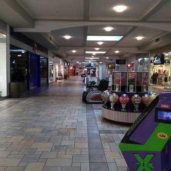 Castleton Square - 88 Photos & 72 Reviews - Shopping Centers ... on