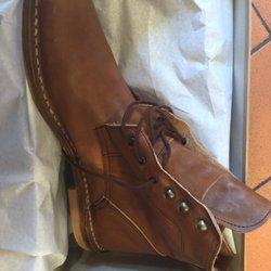2ce0ac8bb54e5 See all Leonardo Shoes reviews · Rive Gauche