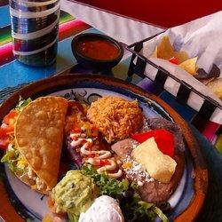 Mexican Restaurants In Sedona Yelp