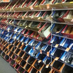 ddabb702b389 Shoe Stores in Boise - Yelp