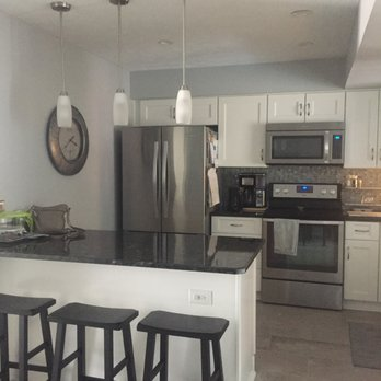 Kitchen Cabinet Outlet 28 Reviews Kitchen Bath 3321 W 140th St Jefferson Cleveland Oh Phone Number Yelp