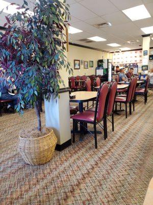Bonsai Wok Teriyaki 408 Cleveland Ave Se Ste 107 Tumwater Wa Restaurants Mapquest