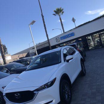 Culver City Mazda >> Photos For Culver City Mazda Yelp