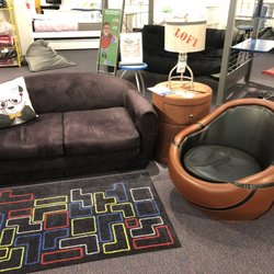 Rooms To Go Furniture Raleigh