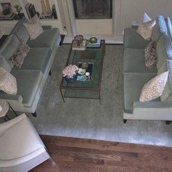Interior Design Naperville Il