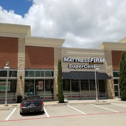 Furniture Stores In Plano Yelp