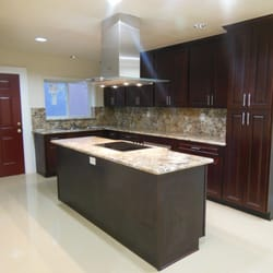 Golden Cabinets Stone Inc 427