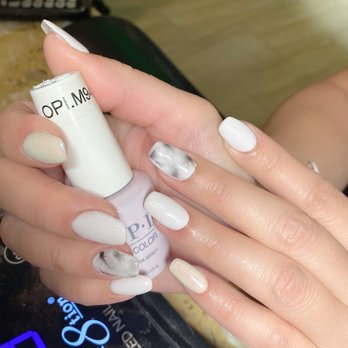 City Nail Salon 30 Photos 32 Reviews Nail Salons 5999 S Pointe Blvd Fort Myers Fl Phone Number Yelp