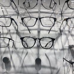 49f1b7dadfd1 Optometrists in North Druid Hills - Yelp