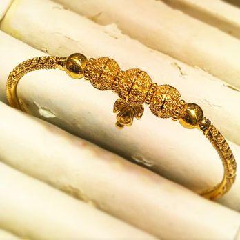 Kunal Jewelers 16 Photos Jewelry