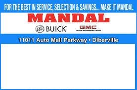 mandal buick gmc 11011 auto mall pkwy diberville ms auto dealers mapquest mandal buick gmc 11011 auto mall pkwy