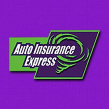 Auto Insurance Express Home Rental Insurance 1341 E Kearney