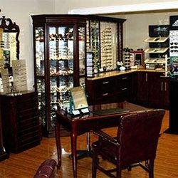 260bb18a3654 Eyewear and Opticians in Boca Raton - Yelp