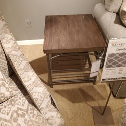 Gardiner Wolf Furniture Visit Now