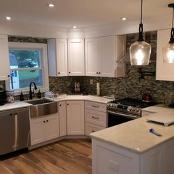 The Best 10 Cabinetry In Trenton Nj Last Updated February 2020 Yelp