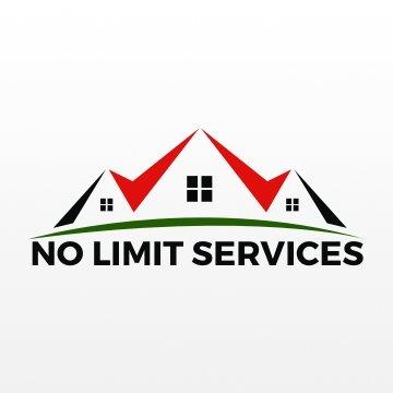 NO LIMIT SERVICES
