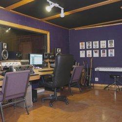 Echo Block Recording Studio Recording Rehearsal Studios 1104 S Mays St Round Rock Tx Phone Number Yelp