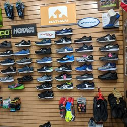 a86a8c86bcb Shoe Stores in Seattle - Yelp
