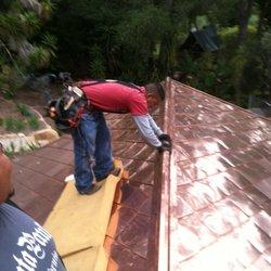 Roofers In Santa Barbara Yelp