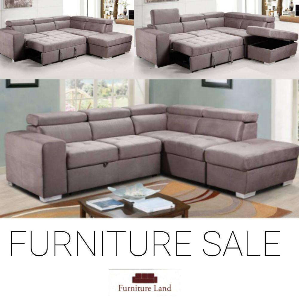 Furniture Land - Furniture Stores - 13581 77th Avenue, Surrey, BC - Phone Number - Yelp