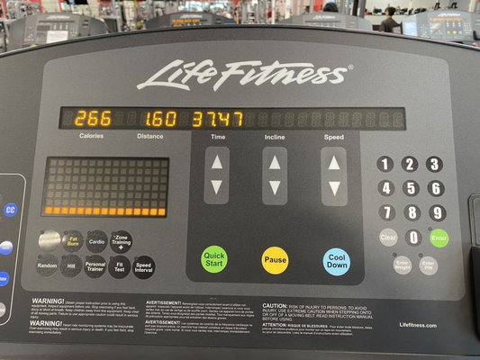 Vasa Fitness West Valley City 13 Photos 16 Reviews Gyms 3420 S 5600th W West Valley City Ut Phone Number