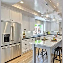 Best Kitchen Remodeling Contractors Near Me - August 2019: Find ...