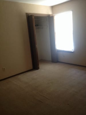 Sunshine Clean Care 4607 Nw Lincoln Ave Lawton Ok Carpet