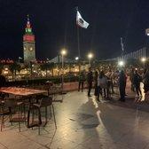 Photo of Elite Event: Badge Day Celebration at Harborview! - San Francisco, CA, United States