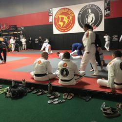 4S Brazilian Jiu Jitsu - 56 Photos & 21 Reviews - Kids