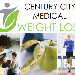 Plant clinic weight city loss