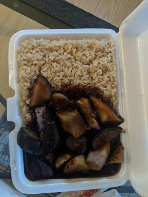 Linda Asian Kitchen Takeout Delivery 14 Photos 25 Reviews Chinese 882 Dekalb Ave Bedford Stuyvesant Brooklyn Ny United States Restaurant Reviews Phone Number Menu Yelp