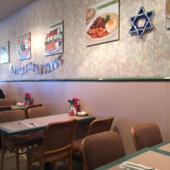 Retro Diner Decorations Yelp