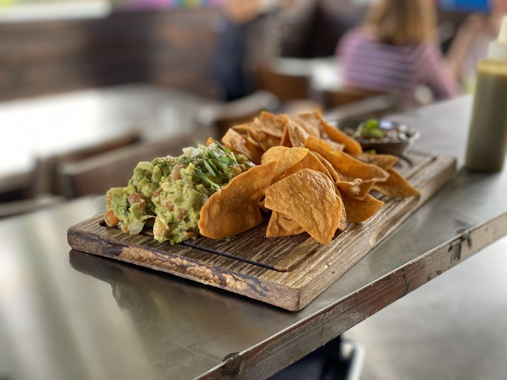 Tempo Urban Kitchen 1833 Photos 1944 Reviews Mexican 731 S Weir Canyon Rd Anaheim Hills Ca Restaurant Reviews Phone Number Menu Yelp