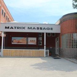 Massage In Salt Lake City Yelp