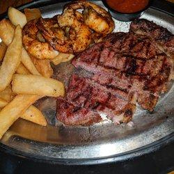 Best Cheap Restaurants Near Me - February 2020: Find ...